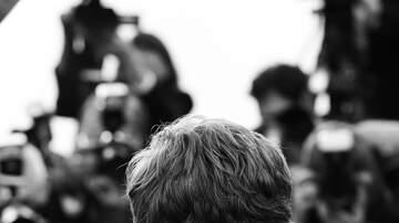 Gary Cee - 'Rocketman' Film Gets Standing O at Cannes Film Festival
