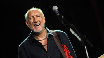 Mike Bell - Pete Townshend Is In It For The $$$