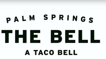 The KiddChris Show - Taco Bell is opening a hotel this summer!