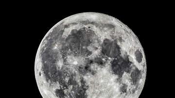 Emerging Technology - 11 Companies To Help NASA Return to Moon