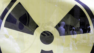 National News - Ohio Middle School Closed After Radioactive Chemicals Detected
