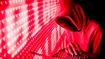 Florida News - Another Florida City Pays Hundreds Of Millions In Ransom To Hackers