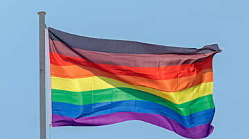 Workforce - Study:LGBT Employees in Federal Service Feel Less Supported, Less Respected