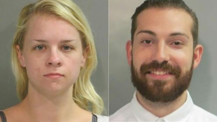 jailbreak couple