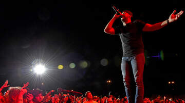 Music News - How Many Pairs Of Boots Does Luke Bryan Own?