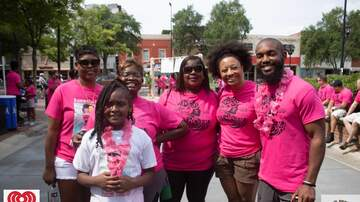 Photos - 2019 Sista Strut Pics: 5/11/19 @ Augusta Common