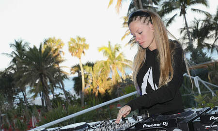 Trending - Nora En Pure Talks New Sofi Tukker Remix, 'Purified' Series & More