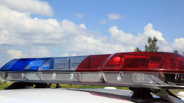 Florida News - UPDATE: South Broward High School Lockdown Lifted