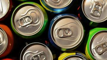 Josh Reno - Woman with 6-energy-drinks-a-day habit hospitalized, fitted with pacemaker