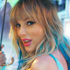 Watch Taylor Swift's Colorful 'ME!' Music Video Featuring Brendon Urie