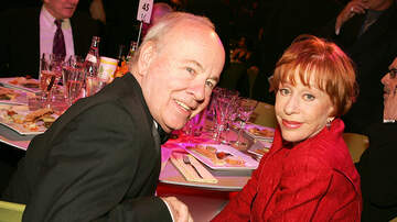 Tim Conway Jr - Carol Burnett Talks About Tim Conway's Life and Legacy