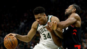 Bucks - Aftermath: Recapping the Bucks' dominating Game 2 win