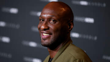 Zach Boog - Lamar Odom uses fake Penis to pass drug test!