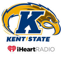 Golden Flashes on iHeartRadio