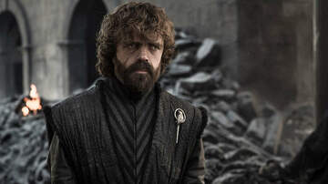 iHeartRadio Music News - 'Game of Thrones' Therapy Is A Real Thing Being Offered After The Finale