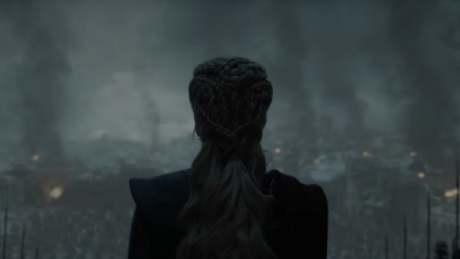 'Game Of Thrones' Fans React To The 'Worst Episode Of The Entire Series'