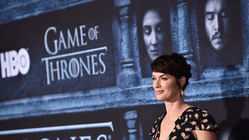 DK - Lena Headey Wanted A Better Death For Cersei on 'Game Of Thrones'