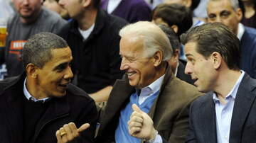 The Pursuit of Happiness - Crack Pipe Found in Hunter Biden's Rental Car