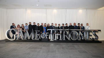 Bill Reed - Why Viewers Are NOT HAPPY About GOT Finale-And did You Spot this Goof?