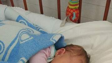 Jaime in the Morning! - Social Dilemma-Have You Ever Been To A Sip and See For A New Baby?
