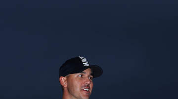 Bob Matthews' Column - Matthews: Will Brooks Koepka Ever Be The People's CHOICE?