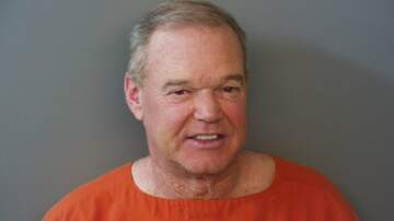 The Gunner Page - Al Unser Jr. Arrested For OWI in Avon