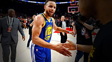 The Herd with Colin Cowherd - Is Steph Curry the Most Revolutionary Athlete in Sports History?