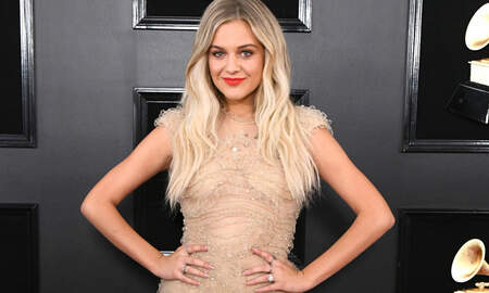Music News - Kelsea Ballerini Wraps Tour + Shares Clues To What Is Coming Next