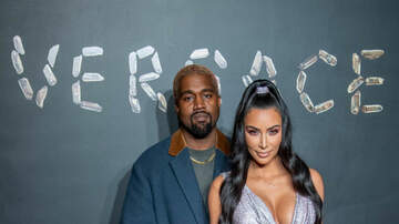 Shannon's Dirty on the :30 - Kim and Kanye Name Their Son Psalm