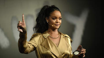 Big Boy's Neighborhood - Rihanna Confirms A New Album and Who is she NOT going to work with??