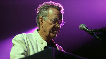 image for Remembering Ray Manzarek On His Birthday
