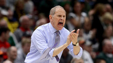 Beat of Sports - Will What John Beilein Said Cost Him His Job?