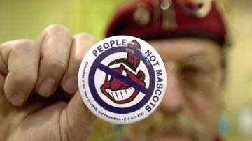 Marita MacKinnon - Maine is the 1st state to ban Native American mascots in public schools