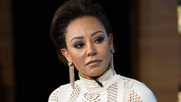 iHeartRadio Music News - Mel B Fears Going 'Totally Blind' After Recent Hospitalization: Report