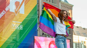 iHeartRadio Music News - WorldPride Closing Ceremony Lineup: Mel C To Join Melissa Etheridge & More