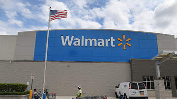 George Chamberlin - George Chamberlin: Walmart Unveils Plans for Campus Style Headquarters