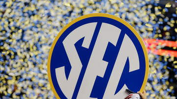 Hardwick, Schaeffer, and Friends - JD Wicker: We're working on a home-and-home football series with SEC school