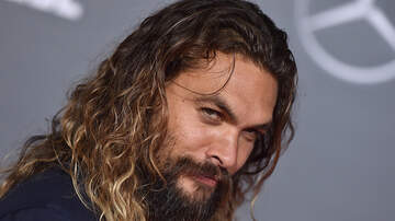 EJ - Jason Momoa's Reaction To The 'Game of Thrones' Finale  Is A Whole Mood