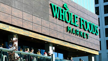 EJ - Whole Foods Plans To Ban Plastic Straws Across All 500 Stores Nationwide