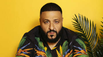 Trending - DJ Khaled Remembers Nipsey Hussle During iHeartRadio Album Release Party