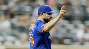 Local News - Mets Manager Callaway Stays; Cespedes Breaks Ankle