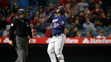 Twins Blog - MIN 3, LAA 1: Pitching Great, Sano Homers Late from @TwinsDaily
