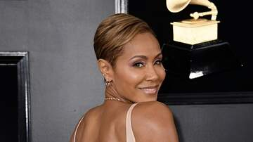 Big Boy's Neighborhood - Jada Pinkett Smith Reveals That She Was Addicted to Porn