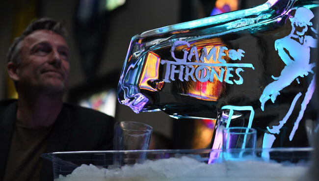 'Game Of Thrones'-Inspired Brunch, Dinner Coming To Brooklyn
