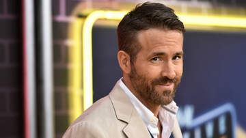 Perez - Ryan Reynolds is Shooting a Film in Worcester Massachusetts