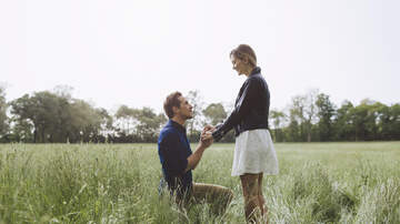 The Rendezvous - The Top Places To Propose