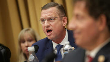 Dana Barrett - Rep. Doug Collins (R-GA) Repeats the President's Lies