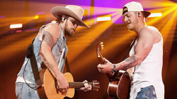 CMT Cody Alan - FGL, Luke Bryan, Keith Urban, + Michael Ray Share Summer Wardrobe Tips