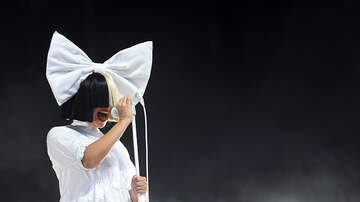 Billy the Kidd - Pop star Sia says she wants a no strings relationship with Diplo