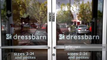 Sonya Blakey - Dressbarn closing all of its stores